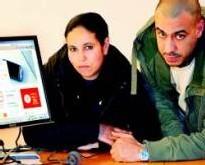 Un client d'Orange reçoit comme mot de passe ''sale arabe''