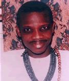Le marabout Cheikh Mouhamed Ndiaye exige 300 millions pour «libérer» les Lions: « Le Sénégal ne se qualifiera pas au Mondial 2010… »
