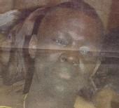LIBERERATION DE PAPE MBAYE ET CIE: Les «goordjiguen» sauvés par leurs «sauteurs»