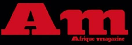LES SOCIETES PUBLIQUES FORCEES DE DONNER DE LA PUB A AFRIQUE MAGAZINE: Wade pompe les sociétés d'Etat pour arroser la famille Yahmed