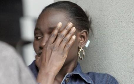 AFFAIRE MAMA GALLEDOU : Peines réduites en appel pour deux adolescents