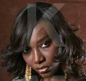 AFFAIRE KATOUCHA NIANE: Coumba Gawlo Seck pleure sa ''maman''