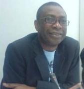 [VIDEO] Youssou Ndour offre des crédits sans garantie ni caution pour lutter efficacement contre la pauvreté