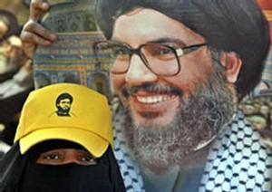 PROCHE - ORIENT: Le Hezbollah menace Israël d'une « guerre ouverte »