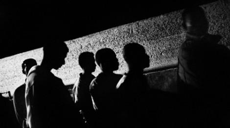 ENQUETE: La vie en Espagne des arrivants du ''mbëkmi''  (pirogues)