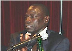 SELECTION NATIONALE: Locotte ''prêt'' à diriger les Lions