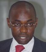 DU PETROLE DECOUVERT AU SENEGAL SELON SAMUEL SARR: Un gisement d'un milliard de barils de pétrole lourd