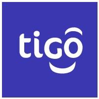 LE DIRECTEUR GENERAL DE TIGO TRADUIT DEVANT LE TRIBUNAL DU TRAVAIL POUR LICENCIEMENT ABUSIF 500 millions de F Cfa demandés à titre de dommages et intérêts