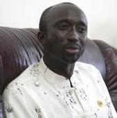 Dr OUMAR NDOYE: l'orientation sexuelle de la personne se joue à moins de 6 ans