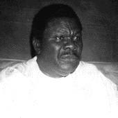 COUVERTURE DU MAGAL: Serigne Bara interdit la radio de Cheikh Bethio