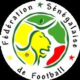 LA FEDERATION SENEGALAISE DE FOOTBALL DEMISSIONNE