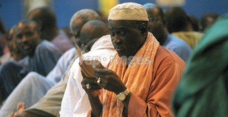 DOSSIER - A LA DECOUVERTE DU HIZBUT TARQIYYAH: le ''bras technique'' des Khalifes de la Mouridiya