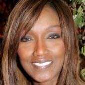 TRAGIQUE DESTIN D'UNE FAMILLE: Katoucha Niane morte deux mois après la mort de son petit frère
