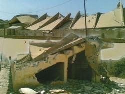 LES PLUS HAUTES AUTORITES SE RENVOIENT LA BALLE : Comment la démolition du stade Assane Diouf est devenue une affaire d'Etat