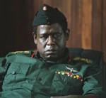 CINEMA - Le dernier roi d'Ecosse : Idi Amin et ses dadas
