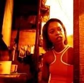 «BUSINESS SEXUEL» a Tambacounda: Les prostituées ouvrent l'ère du service «  prépayé »: La pension d'hotel inclut «les services» d'une femme