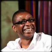 ARTISTES SENEGALAIS DANS LE MONDE DES AFFAIRES: Ce que les stars font de leur argent