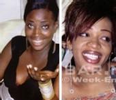 SINCERE RECONCILIATION OU SIMPLE BLUFF? Ndèye Guèye et Oumou Sow fument le calumet de la paix sur Walf Tv
