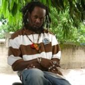 SENEGAL-REGGAE: Le reggae casaçais revient en force avec Le 2eme album de Fafadi et le Wulabaa Sound