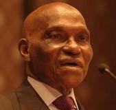 Le Président Wade remercie tous les Sénégalais pour leur « mobilisation exceptionnelle »