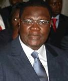 Sécurité du sommet de l'Oci: Deux milliards confiés à Ousmane Ngom