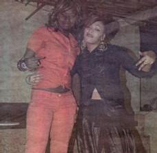 RECONCILIATION: Le 29 Mars prochain Oumou Sow et Ndèye Guèye fêtent leurs anniversaire