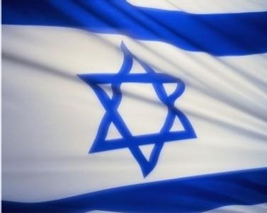 Inquiet de sa mauvaise image dans le monde islamique: Israël dépêche des espions à Dakar