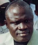 Gala de lutte Gaston Mbengue du 23 mars prochain: Des amis de Karim Wade tentent de saborder l'événement