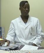 Elle dirige le service de réanimation de l'hôpital de Pikine : Parcours d'une chef de service hospitalier