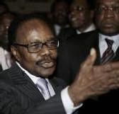 MANIFESTATION ANTI-FRANCAIS AU GABON APRES LE REPORTAGE DE FRANCE 2 SUR LA FORTUNE CACHEE DE BONGO: Le gouvernement gabonais convoque l'ambassadeur de France