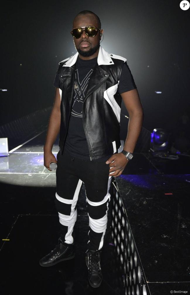 Number One Du Senegal Jiko Nafissatu Njaay