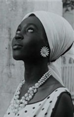 CINEMA: La noire de… De Sembène Ousmane : La désillusion à la mesure du mythe