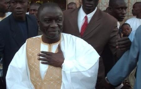REPRISE DES NÉGOCIATIONS: Idrissa Seck rencontre Wade à Popenguine et s'apprête à rompre le silence