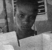 AFFAIRE MARIAMA BALDE: Les parents du mari et de la fille s'accusent d'avoir marabouté la collégienne