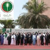 SEULS 26 CHEFS D'ETATS PRESENTS SUR 54 ATTENDUS : Le sommet de Dakar enregistre l'un des plus faibles taux de participation