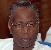 INDESIRABLE AU SOMMET DE L'OCI Le Front «Siggil Sénégal» fait le procès de Wade devant la Ummah