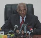 DIALOGUE AVEC L'OPPOSITION: Le Président Wade rejette à nouveau toute discussion avec le Front Siggil Senegal