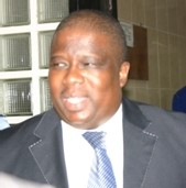 « Le sommet de l'Oci a été une véritable réussite » selon le ministre Bacar Dia