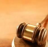 CONSEIL SUPERIEUR DE LA MAGISTRATURE - FUITES DANS LA PRESSE: Le magistrat incriminé jugé ce lundi par une cour spéciale