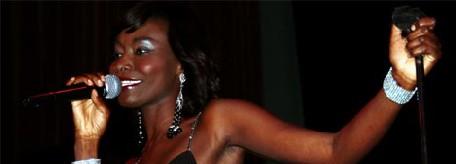 GALA DE LA FRANCOPHONIE: Axelle Red et Coumba Gawlo en superstars