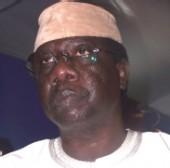 DECISION - Annonce de Moustapha Sy : «Nous allons revenir à Tivaouane»