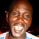 NE POUVANT PAS DIGÉRER le couple Mapenda/Fatou Guewel: Petit-là saisit le juge pour faire annuler le mariage