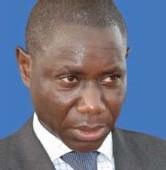 MBAYE NDOYE DEMISSIONNE: L'homme d'affaires Bara Tall proposé à la tête de la fédération sénégalaise de football