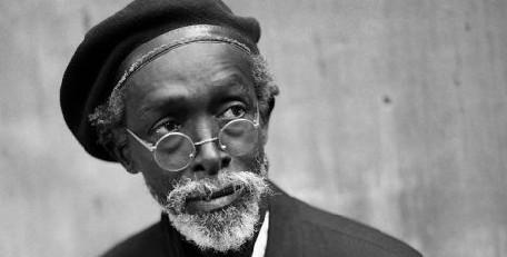 CONTRIBUTION: Hommage à Jo Ouakam