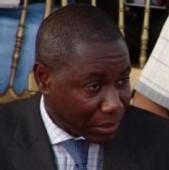 PROPOSE POUR DIRIGER LE FOOT SENEGALAIS: Bara Tall décline l'offre