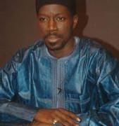 Talla Sylla adhère au Front « Siggil Sénégal »