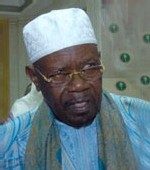 CONFLIT ABDOUL AZIZ SY JUNIOR / PRESSE: ''Incident définitivement clos''