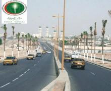 Financement complémentaire de routes : 16 milliards du Fonds koweitien à l'Etat