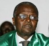 Ousmane Tanor Dieng traîne Khoureïchi Thiam devant la justice
