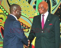 Le Fmi vient fouiller les comptes de l'Etat : Mission à hauts risques pour le Sénégal